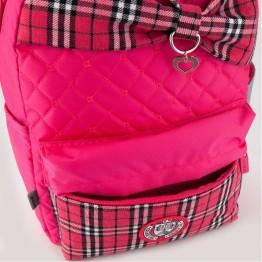 Рюкзак школьный Kite K19-719M-1