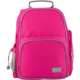 Рюкзак школьный Kite K19-720S-1
