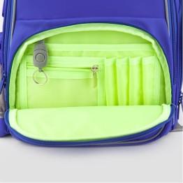 Рюкзак школьный Kite K19-720S-2