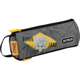 4b4196149ff1 Интернет-магазин сумок BagShop.ua   О бренде Kite