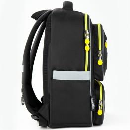 Рюкзак школьный Kite HW20-779M