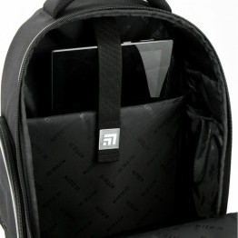 Рюкзак школьный Kite JV20-706M
