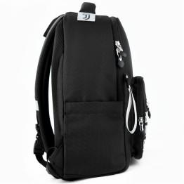 Рюкзак школьный Kite JV20-770M