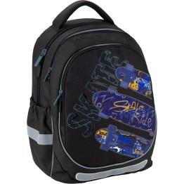 Рюкзак школьный Kite K20-700M-1
