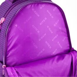 Рюкзаки подростковые Kite K20-700M-4