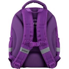 Рюкзак школьный Kite K20-700M(2p)-1