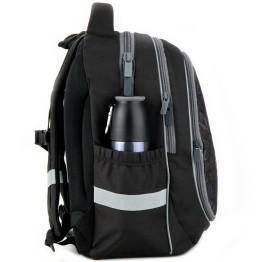 Рюкзак школьный Kite K20-700M(2p)-3