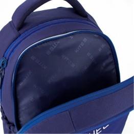 Рюкзак школьный Kite K20-700M(2p)-4