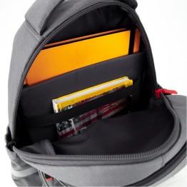 Рюкзак школьный Kite K20-724S-2