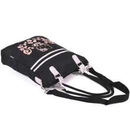 Молодёжна сумка Kite HK14-911K