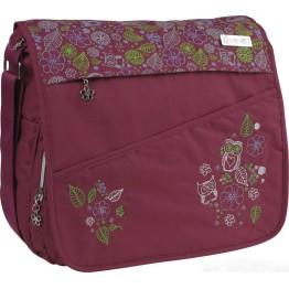 Школьная сумка Kite K15-865-1K