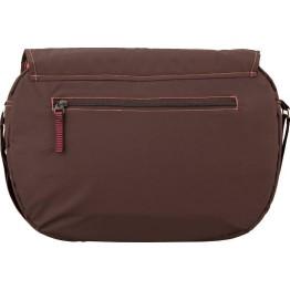 Молодёжна сумка Kite K16-958