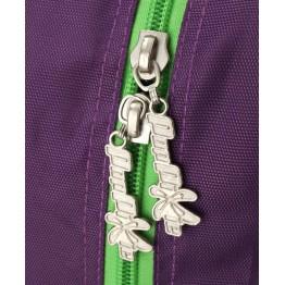 Рюкзак школьный Kite PP16-519S