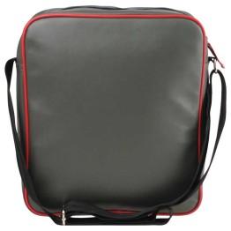 Молодёжна сумка Kite CG15-576K