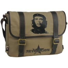 Молодёжна сумка Kite CG15-972K