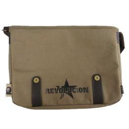 9d7a89b0862d Сумки для школы - через плечо | Магазин школьных сумок - BagShop.ua