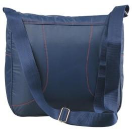 Школьная сумка Kite K15-865-2K