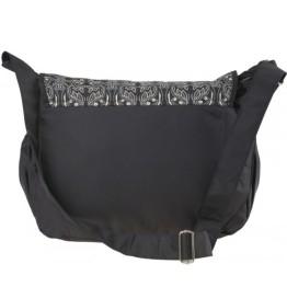 Школьная сумка Kite K15-930-1K