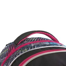 Рюкзак школьный Kite MH15-509S