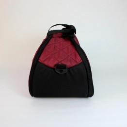 Спортивная сумка MAD SBL03