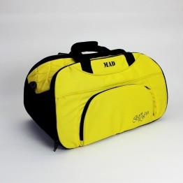 Спортивная сумка MAD SBL20
