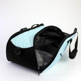 Спортивная сумка MAD SBL42