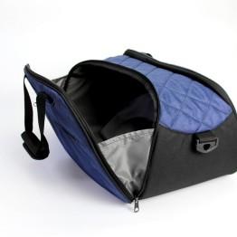 Спортивная сумка MAD SBL51