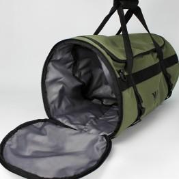 Спортивная сумка MAD SM37-32
