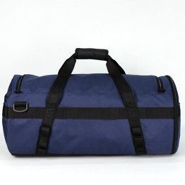 Спортивная сумка MAD SM37-51