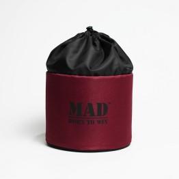 Косметичка MAD AMB03