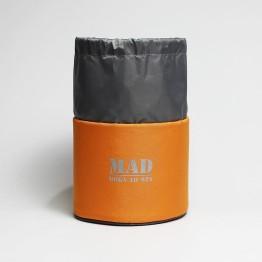 Косметичка MAD AMB10