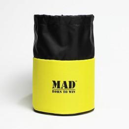 Косметичка MAD AMB20