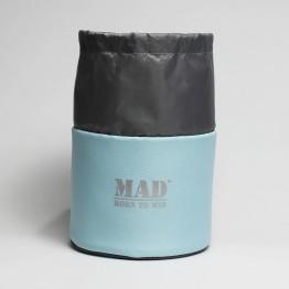 Косметичка MAD AMB40