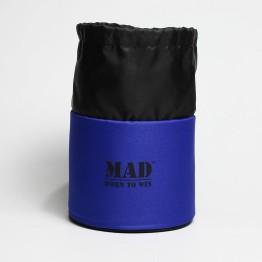 Косметичка MAD AMB50
