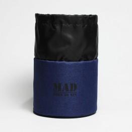 Косметичка MAD AMB51m