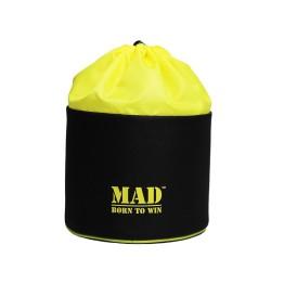 Косметичка MAD AMB80