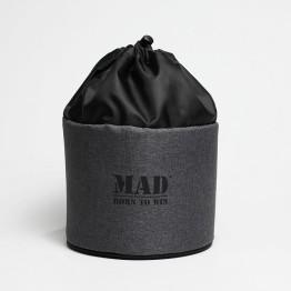 Косметичка MAD AMB90m