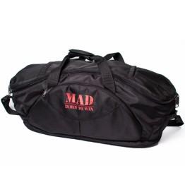 Спортивная сумка MAD RSIN8001