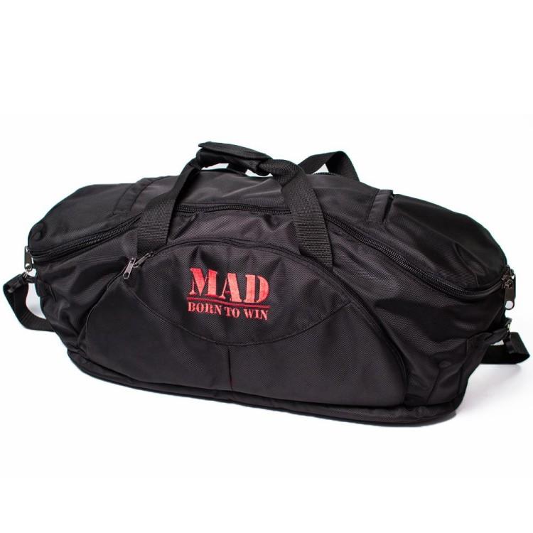 5bab5a05 Спортивная сумка MAD RSIN8001 – купить в интернет-магазине сумок ...