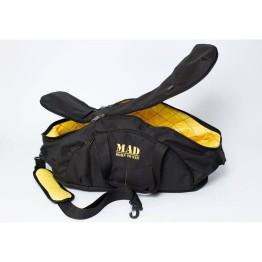 Спортивная сумка MAD RSIN8020
