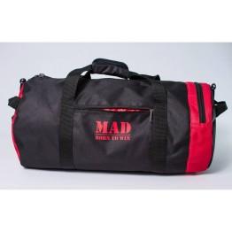 Спортивная сумка MAD S4L8001