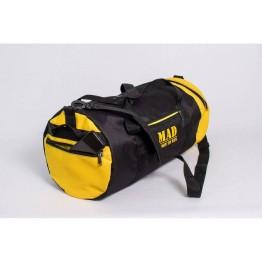 Спортивная сумка MAD S4L8020