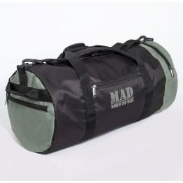Спортивная сумка MAD S4L8090
