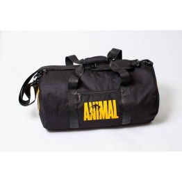 Спортивная сумка MAD SAN80