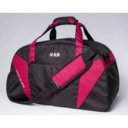 Спортивная сумка MAD SCP03