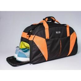 Спортивная сумка MAD SCP10