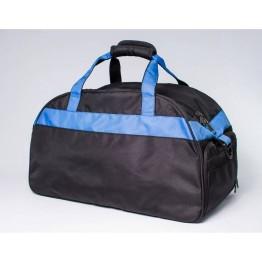 Спортивная сумка MAD SCP50