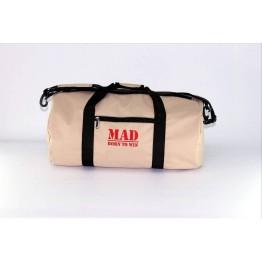Спортивная сумка MAD SFG21