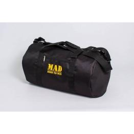 Спортивная сумка MAD SFG8020