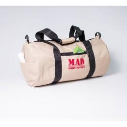 Спортивная сумка MAD SFL21